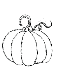Black Coloring Pages Cat Hello Kitty Printable