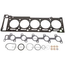 Freightliner All Truck Models Cylinder Head Gasket - OEM ... Parts Trucks Ets2 Mod 122 Accessory All Youtube Accessory Parts For European Truck Simulator Other Namibia Pair Kenworth T300 19972010 7x6 Inch 15 Led Headlights Highlow Selecting The Right Truck Parts Supplier Repairs Service Heavy Towing Sales And Repair Best Image Kusaboshicom Gmc Pickup Elegant Chevy Silverado Body Diagram 92 Nissan Luxury 5th Annual Jam Socal S American Auto Used Car Inventory