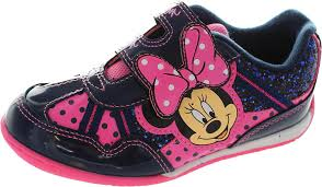Disney Minnie Mouse Girl's Kensington Synthetic Casual Trainers ... Fire Truck Tennies I Love These Things For My Kids Green Toys Vehicles Amazon Canada Disneygirls Shoes Enjoy Free Shipping Returns Outlet Online Playmobil Ladder Unit With Lights And Sound Building Set Gear Toy Trucks Kids Toysrus Kid Trax 6v Rescue Quad Rideon Walmartcom Dickie Brigade Shop Products In Hand Painted Refighter Shoes Fireman Shoes Babytoddler Tommy Tickle Boys Duke Mens Dark Grey Red Running 6 Ukindia 40 Eu7 Pictures