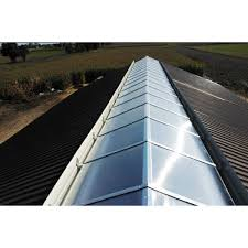 Channel Drain Metal Roofing Koukuujinja With Roof Drainage Systems