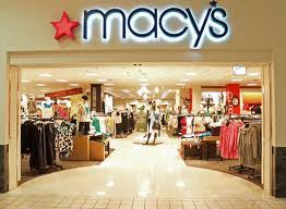Contact Macy s Customer service phone numbers of Macy s