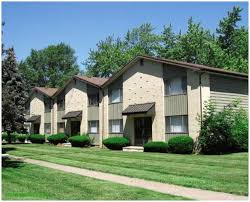 one bedroom apartments rochester ny fresh 1 bedroom apartments in