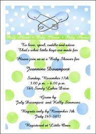 Baby Shower Cards Samples by Free Surprise Shower Wording For 99 Baby Party Invitations