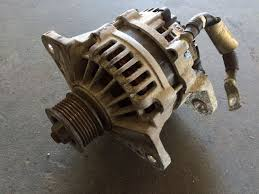 UD/Nissan GH7 (Stock #Alternator-K10011) | Alternators | TPI Alternators Starters Midway Tramissions Ls Truck Low Mount Alternator Bracket Wpulley And Rear Brace Ls1 Gm Gen V Lt Billet Power Steering 105 Amp For Ford F250 F350 Pickup Excursion 73l Isuzu Npr Nqr 19982001 48l 4he1 12335 New For Cummins 4bt 6bt Engine Auto Alternator 3701v66 010 C4938300 How To Carbed Swap Steering Classic Ad244 Style High Oput 220 Chrome Oem Oes Mercedes Benz Cl550 F 250 Snow Plow Upgrade Youtube