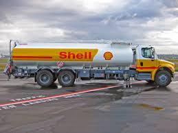100 Fuel Trucks Aviation Fuel Wikipedia