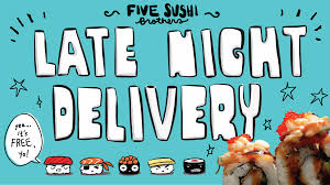LATE NIGHT SUSHI DELIVERY............let's Hope By The Five Sushi ... Cook Brothers Truck Parts Competitors Revenue And Employees Owler Contact Us Help Center Firedisc Cookers Products A Life Dicated To Balance On Two Wheels Orbea And Service Agriculture Equipment Repair Hansen Podcasts My Town Mega Bloks Food Kitchen Walmartcom Company Home Facebook Trucks Show Shine 2018 I Am Binghamton Endicott Endwell Johnson City Vestal Best Image Of Vrimageco