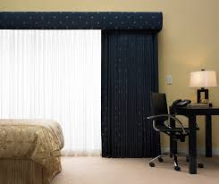 Pottery Barn Curtains Blackout by Top 10 Blackout Curtains To Invest In For Saving Energy