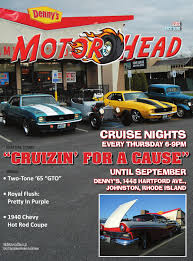 Motorhead June 2015 Web 1 By Michael Poulin - Issuu September 6 2017 Humboldt Reminder Pages 1 15 Text Version Zidon Whittemore Zwhittemore Twitter Blue Flame Propane Richmond Mi Delivery Heating Old Lifted Chevy Dually 1280720 Car Truck And That Rhonda Rhondaprewittwh Algona Mapionet Ford Dump Flickr Photo Sharing Toy Trucks Rl Homemade Teardrop Camper Trailer Inspired By Kampmaster Wild Tugster A Waterblog Scenes From The Sixth Boro Gallivants K10 Chevrolet Short Bed Trucks Pinterest 4x4 Dave Kelly Vintage Stock Open Cars