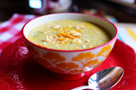 Crock Pot Potato Soup Mama by Slow Cooker Broccoli Cheese Soup The Pioneer Woman