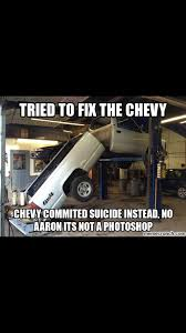 Oh No!!! | Funny | Pinterest | Ford, Car Humor And Humor Amistad Motors In Fort Sckton Get Quotes For Buick Chevrolet Image Of Chevy Silverado Blackout Edition Lease 2018 Best Truck Tumblr 32th And Pattison 20 Dodge Dakota Ram Interior Toyota Hilux Fair 25 Ideas On Pinterest Step Van Food C10 C15 1967 1968 1969 1970 Chevy Truck Ck Survivor 71 Trucks Good Pin By Craig Titzer 1948 Images Pickup 10 Me My Love Unique 266 3 Quoteprism All 2014 Gas Mileage Ford Vs Whos
