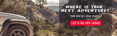 Used Cars For Sale - Phoenix, Mesa, Scottsdale, Arizona (AZ ...