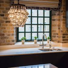 Brick Beauty: Chic Converted Warehouse Apartment In Shad Thames Capvating Industrial Loft Apartment Exterior Images Design Sexy Converted Warehouse In Ldon Goes Heavy Metal Curbed 25 Apartments We Love Fresh Awesome The Room Ideas Renovation Sophisticated Nyc Best Inspiration Old Becomes Fxible Milk Factory College Station Tx A 1887 North Melbourne Shockblast Large Modern Used Interior Lofts It Was 90 A Night Inclusive Of Everything And Surry Hills Darlinghurst Nsw Rentbyowner Mod Sims Corrington Mill