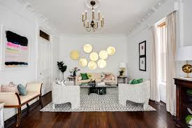 100 Keys To Gramercy Park 175M Coop Feels Parisian But Comes With Keys To NYCs