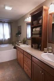 Bathroom Vanity And Tower Set by Bathroom Storage Tower Foter
