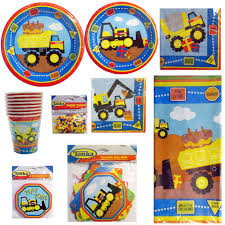 TONKA Construction Birthday Party Supplies ~ Pick 1 Or Many To Create Tractor Dump Truck Backhoe Birthday Centerpiece Party Etsy Tonka Supplies Decorations Cake Inspirational Cstruction Theme Sweet Pea Parties Pin By Shannon Tadisch On Jax Cstiontruck Bday Pinterest We Have Had At Our New Home It Was Fantastic My Favourite Tonka Truck And Invitations Favor Pack 48pc City Pick 1 Or Many To Create 32ct Temporary Tattoos Congenial Fire Photos Cakes With Free Printable