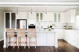 100 Home Ideas Magazine Australia How To Decorate With Hamptons Style In Your Home
