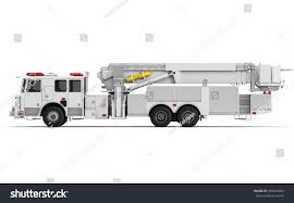 White Firetruck Left Profile View Isolated Stock Illustration ... Firetruck Fire Truck Clip Art Black And White Use These Free Images Millburn Township Nj Fire Vector Mockup Isolated Mplate Of Red Lorry On Apparatus With Equipment Bfx Apparatus Trucks Red Black White 4k Hd Desktop Wallpaper For Picture Of Toy Truck Yellow Snorkel Basket Lift Heavy Duty The Ambulance Helps Emergency Vehicles New Kosh Wi July 27 Side View A Pierce Seagrave Home Clipart Clip Art Library Engine Stock Photo Edit Now 1389309 Shutterstock