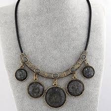 Best 25 Women s black necklaces ideas on Pinterest