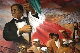 murales en la ciudad de méxico que cualquier amante del arte debe