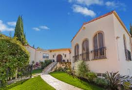 100 Hollywood Hills Houses 84 4 Bedroom Apartments For Rent In CA Westside