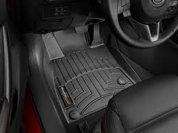 Weathertech Floor Mats 2015 F250 by Weathertech Floor Mats Floorliner For Mazda Mazda3 2014 2017