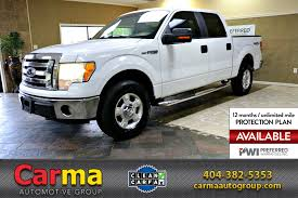 2009 FORD F150 SUPERCREW XLT Stock # 14853 For Sale Near Duluth, GA ... File2009 Ford F150 Xlt Regular Cabjpg Wikimedia Commons 2009 Used F350 Ambulance Or Cab N Chassis Ready To Build Hot Wheels Wiki Fandom Powered By Wikia For Sale In West Wareham Ma 02576 Akj Auto Sales F150 Xlt Neuville Quebec Photos Informations Articles Bestcarmagcom Spokane Xl City Tx Texas Star Motors F250 Diesel Lariat Lifted Truck For Youtube Sams Ford Transit Flatbed Pickup Truck Merthyr Tydfil Gumtree