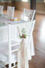 RUSTIC SOUTHERN CHARM WEDDING DECOR