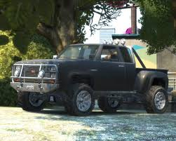 Hillbilly Bobcat For GTA 4 Hbilly Sound On Twitter How We Do Groundhog Day Featuring Mark Fehbilliesjpg Wikimedia Commons Truck Pulls Youtube The Worlds Best Photos Of Hbilly And Pickup Flickr Hive Mind Deluxe Race Monster Trucks Wiki Fandom Powered By Wikia 15 West Fork Snow Creek To I10hbillys House 26km Italeri Models 135 M923 Us Gun Truck Ita6513s Toys Trucks Were A Big Hit At The Hecoming Jacksonville Food Finder Ford Mjrn70 Deviantart Towing Home Facebook 6513 Build Image 40
