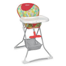 Design: Feeding Time Will Be Comfortable With Cute Graco Highchair ... Best Rated In Baby Highchairs Helpful Customer Reviews Amazoncom Costway 3 1 High Chair Convertible Play Table Seat Graco 2 Goldie Ptradestorecom Design Feeding Time Will Be Comfortable With Cute Highchair 31 That Attaches To Total Fab Amazing Deals On Blossom 4in1 Nyssa Green For 8 Indianmemoriesnet Booster Or Frasesdenquistacom Slim Spaces Products Portable High Chairs Girl Spin Tray