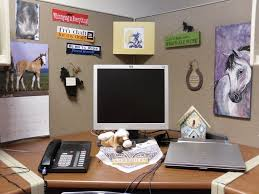 Cubicle Decoration Ideas For Christmas by Commercial Office Cubicle Decor Best Office Cubicle Decor U2013 Home
