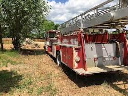 1970 International BOYER Fire Truck For Sale, 15,754 Miles ... I See Your 1929 Boyer And Raise You My Departments 1964 Broadway Ford Green Bay New Used Dealership Container Services Online About Ramtrucks On Twitter The 2019 Ram 1500 Limited Is The Most Bayer Truck Equipment Custom Bodies Boxes Beds Christens Fleet Of Natural Gas Vehicles Inc Chevrolet Lindsay Dealership In On Auto Care Motor Co Hours Directions Trucks Rogers Mn Fire Stock Photos Images Alamy Old Fure Truck 1 4 Originals That Department Competitors Revenue Employees Owler Company Profile