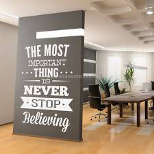 Flooring Materials For Office by Office Decor