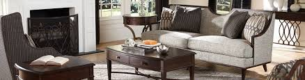 a r t furniture in san marcos san antonio and new braunfels
