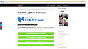 Malwarebytes Coupon Code, Promo Code & Deals- Verified! Billies Razor Subscription Service Is Paying Women Back For The The Best Ive Ever Used Sister Studio Happy Skin With Billie Jenay Ross Review Billie Razors Untouchable B Kinder Workbook Review Womens Shave Club Faq Did You Guys Get Your New Merch Beeilish Counting My Pennies New Brand Offers An Alternative To Dollar Shave Club