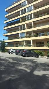 location chambre nimes location meuble nimes particulier appartements a louer a narmes