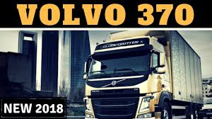 Volvo FM 370 Truck Price Mileage Specification Review In India 2018 ... 2019 Ford Super Duty F250 Xl Commercial Truck Model Hlights China Sino Transportation Dump 10 Wheeler Howo Price Sinotruck 12 Sinotruk Engine Fuel Csumption Of Iben Wikipedia 8x4 Wheels Howo A7 Sale Blue Book Api Databases Specs Values Harga Truk Dumper Baru Di 16 Cubic Meter Wheel 6x4 4x2 Foton Mini Camion 5tons Tipper Water Trucks For On Cmialucktradercom Commercial Truck Values Blue Book Free Youtube Ibb