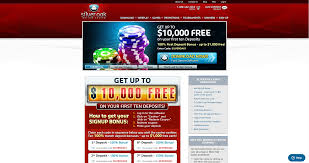 Silver Oak Casino Review & Bonus Codes 2019 | Top Casino Picks Hallmark Casino 75 No Deposit Free Chips Bonus Ruby Slots Free Spins 2018 2019 Casino Ohne Einzahlung 4 Queens Hotel Reviews Automaten Glcksspiel Planet 7 No Deposit Codes Roadhouse Reels Code Free China Shores French Roulette Lincoln 15 Chip Bonus Club Usa Silver Sands Loki Code Reterpokelgapup 50 Add Card 32 Inch Ptajackcasino Hashtag On Twitter