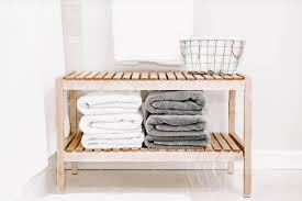Bathroom Organization Ideas For Small Bathrooms | XoLivi Cathey With An E Saturdays Seven Bathroom Organization And Storage Small Ideas The Country Chic Cottage 20 Best Organizers To Try Small Bathroom Organization Ideas Visiontotalco 12 15 Why Choosing Trend Home Daily 11 Fantastic Organizing A Cultivated Nest New Ladder Shelf Youtube 28 Images 53 48 Inch Double Weathered Fox