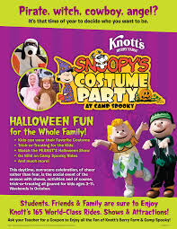 Kings Dominion Halloween Haunt Jobs by Knott U0027s Scary Farm Promo Pieces On Behance