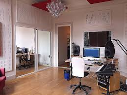 location bureau toulouse chaise location chaises toulouse awesome location de bureau