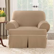 Wayfair Dining Room Chair Covers by Living Room Diningroom Chair Covers 2 Cool Features 2017 Living