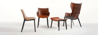 100 Phillip Starke Philippe Starck Proves Wood Is Just As Good For Plastic Fantastic