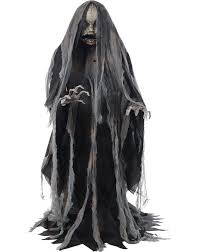Spirit Halloween Animatronics 2014 by 136 Best Animatronic Halloween Images On Pinterest Halloween