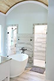 Neutral Bathroom Paint Colors Sherwin Williams by Sherwin Williams Sea Salt Color Spotlight