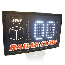 Baseball Radar Guns | DICK'S Sporting Goods Web Rources And Apps Mrhollistercom 558 Bernell Ave Turlock Ca 95380 Mls 170998 Redfin Lincoln Real Estate Find Homes For Sale In Century 21 Home Backyard Bbq Store Homesmart 4230 N Kilroy Road 95382 Girl Makes Maxims Hometown Hotties Semifinals Midfield Press It Is Time For The Cmos To Get Over Belmont Near High School Unified Community Profile Membership Directory By Chamber Of