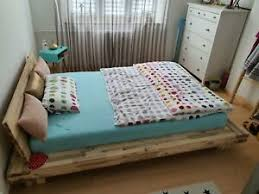 komplett schlafzimmer möbel gebraucht kaufen in augsburg