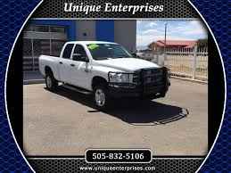 100 Craigslist Albuquerque Cars And Trucks For Sale By Owner Used For NM 87111 Unique Enterprises