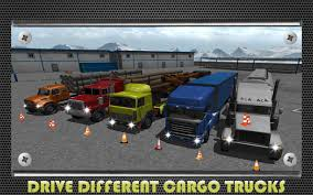 Truck Driving Simulator : Off Road Driving Game APK Download - Free ... Skins World Truck Driving Simulator Free Download Of Android Truck Driving Simulator 3d Apk 10 Download Free Games Scania Youtube Pk Driver 2017 12 Simulation Berbagi Game Pc Euro 2 American Offroad In Tap Appraw Ride The Pouring Rain City Car Driving Acvation Key 14 Cardrivingsimulator Tag Pc Waldon Euro Truck Driver 2018 Game