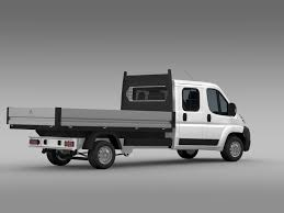Citroen Relay Crew Cab Truck 2009-2014 By Creator_3d | 3DOcean 2018 Ford F150 Crew Cab 7668 Truck And Suv Parts Warehouse Citroen Relay Crew Cab 092014 By Creator_3d 3docean 2015 Gmc Canyon Sle 4x4 The Return Of The Compact 2013 Used Sierra 1500 4x4 Z71 Truck At Salinas Ram Promaster Cargo 3d Model Max Obj 3ds Fbx Rugged 1965 Dodge D200 Sema Show 2012 Auto Jeep Wrangler Confirmed To Spawn Pickup Rare Custom Built 1950 Chevrolet Double Youtube My Perfect Silverado 3dtuning Probably 1956 Ford C500 Quad Auto Art Cool Trucks Pinterest