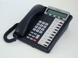 Toshiba Dkt3210-sd 10 Button Business Speaker Display Phone | EBay Cisco Business Phone Systems Long Island Ny Amazoncom Toshiba Dkt3210sd 10 Button Speaker Display Flip Connect Hosted Ip Telephony Voip 8811 Sip Cp88113pcck9 Htek Uc803t 2line Enterprise Desk How To Find An Address On A Dp5000 Youtube Dp5022sd Dp 5022 Lcd Lgnortel Keyphones Doro Magna 4000 Ip5631sdl 20button Large Speakerphone Phones Panasonic Polycom Nortel Vodavi